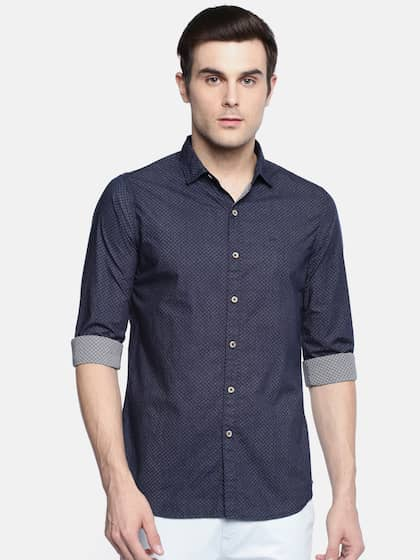 1dfc8c6fcb Lee - Exclusive Lee Online Store in India at Myntra