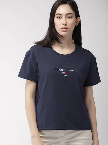 d62826c1 Tommy Hilfiger Clothing - Buy Tommy Hilfiger Bags, Apparels Online ...