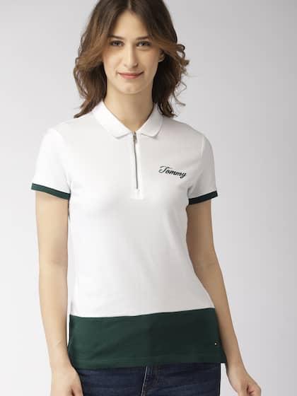 Tommy Hilfiger Tshirts - Buy Tommy Hilfiger Tshirts Online  62110cb8d1