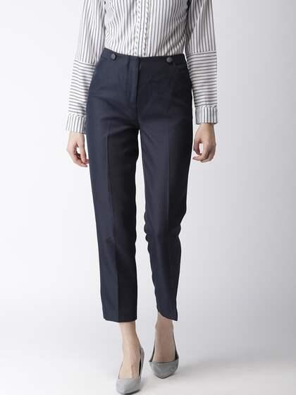 901042e4f4b1 Formal Wear - Buy Formal Wear for Men   Women Online - Myntra