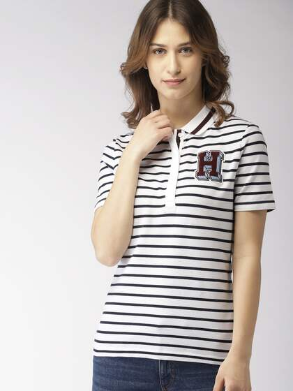 daa932f6 Women Clothing - Buy Women's Clothing Online - Myntra