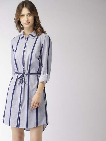 dc25a3635ea28 Tommy Hilfiger Dresses Jumpsuit - Buy Tommy Hilfiger Dresses ...