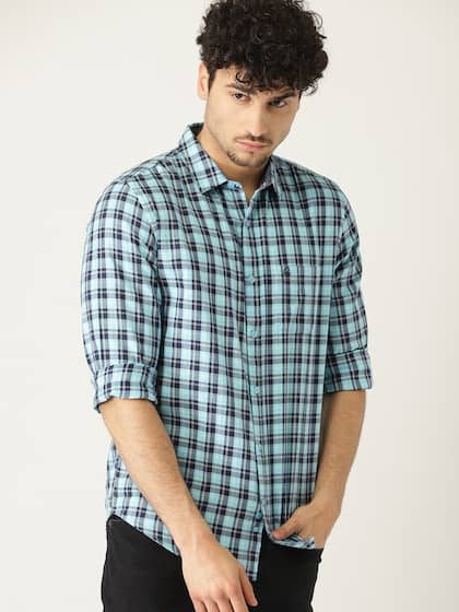 fd89a60191d UCB - Shop for United Colors of Benetton Online in India