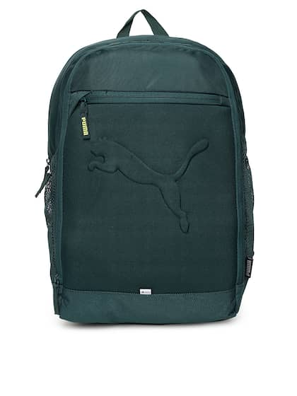 Puma Bag - Buy Puma Bags Online in India  d9fd9d7e71b0