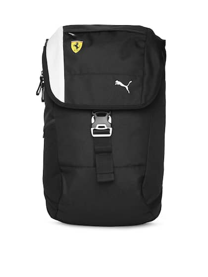 9170178875 Backpacks - Buy Backpack Online for Men