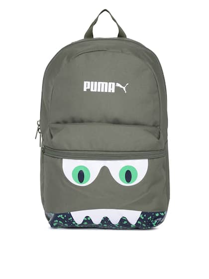 22f029f7c0 Kids Bags Backpacks - Buy Kids Bags Backpacks online in India