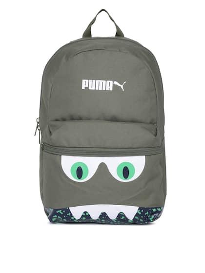 3f5dbe0265 School Bags - Buy School Bags Online @ Best Price | Myntra
