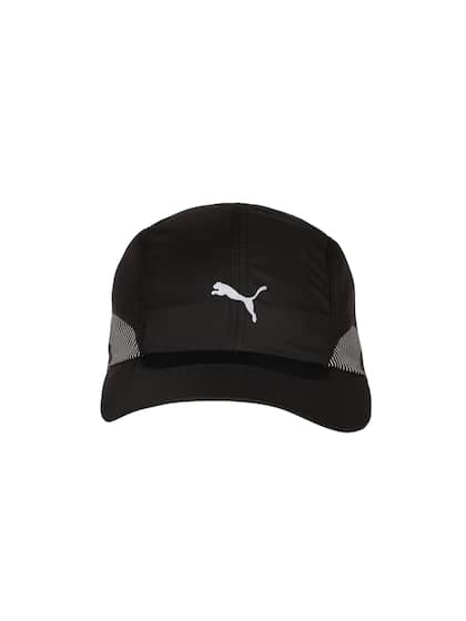 Puma Caps - Buy Puma Caps Online in India 1a158333e2cc