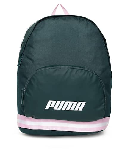 Women Puma Bags - Buy Women Puma Bags online in India a7516ee1ccaf6