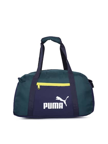 Puma Bag - Buy Puma Bags Online in India  34830c6c2