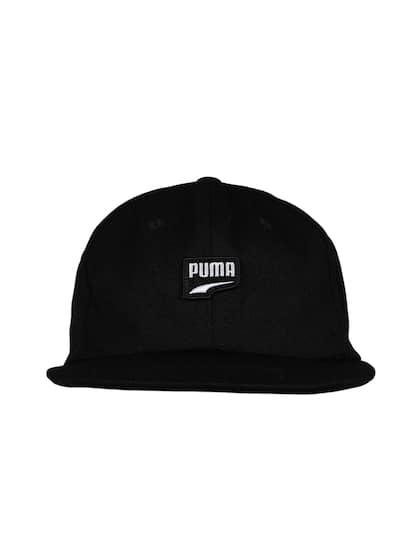 0a9f173068f Hats   Caps For Men - Shop Mens Caps   Hats Online at best price ...