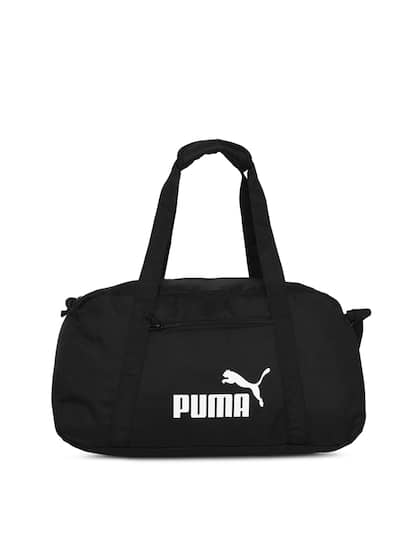 282287a1c3 Gym Bag - Buy Gym Bags for Men, Women & Kids Online | Myntra
