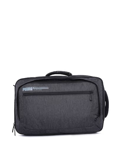 5b82077a07ed01 Messenger Bags - Buy Messenger Bags Online in India