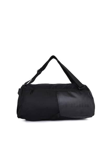 291173d6cb Gym Bags For Men - Buy Mens Gym Bag Online in India