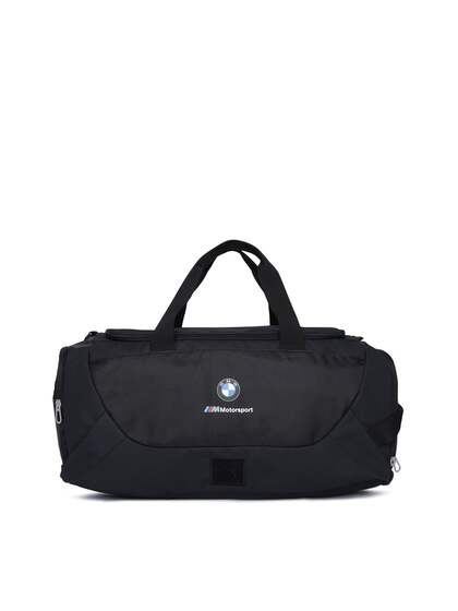 96643bbf619 Duffle Bags - Buy Branded Duffle Bags Online in India | Myntra