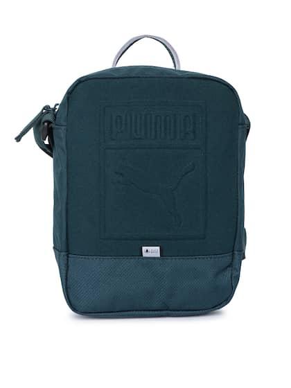 Puma Messenger Bag - Buy Puma Messenger Bag online in India 3d0e3ad607