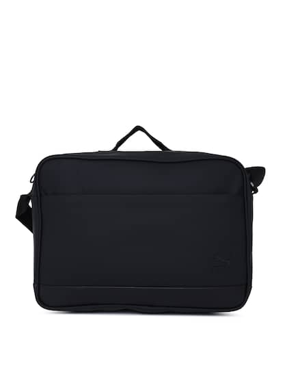 d2132b2fcac7 Messenger Bags - Buy Messenger Bags Online in India