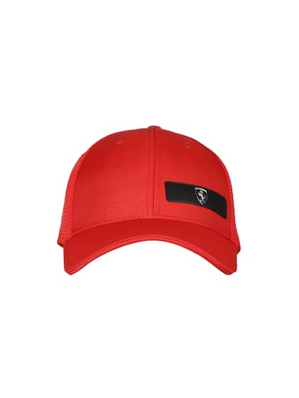 dfc32de7 Hats & Caps For Men - Shop Mens Caps & Hats Online at best price ...