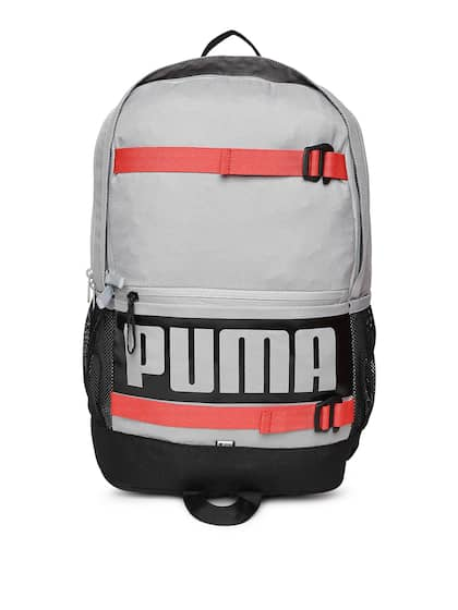 Puma® - Buy Orignal Puma products in India  f64238166