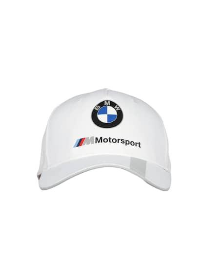 151f234f Caps - Buy Caps for Men, Women & Kids Online | Myntra