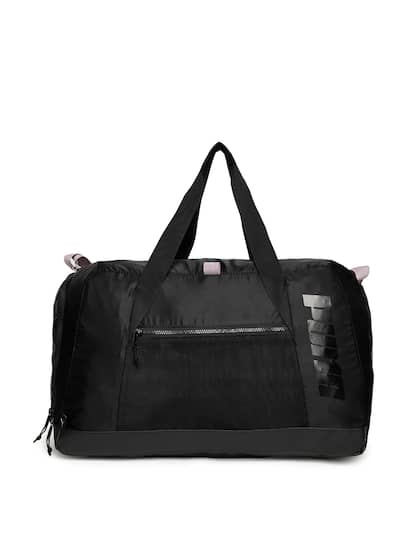 908f7ee829 Puma Duffel Bag - Buy Puma Duffel Bag online in India