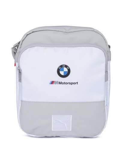 Puma Messenger Bag - Buy Puma Messenger Bag online in India 98f0e03c1362e