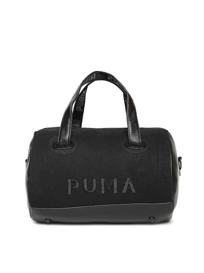 Puma Bag - Buy Puma Bags Online in India  5cc50eb341020