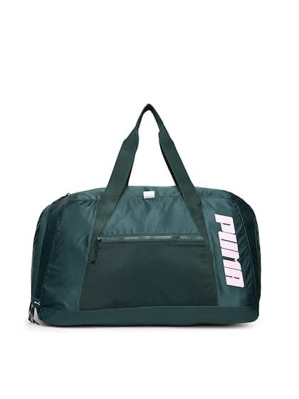 76e86309e0 Duffel Bags - Buy Duffel Bags online in India
