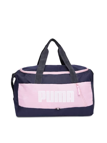 9310f8d0d Duffle Bag India | Buy Duffle Bags Online in India