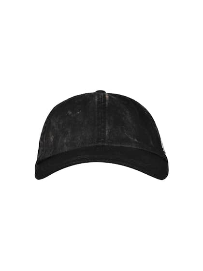 cc77f6673b514 Hats   Caps For Men - Shop Mens Caps   Hats Online at best price ...