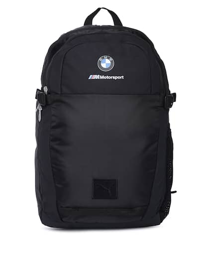 aca66a2f15 Puma Bag - Buy Puma Bags Online in India