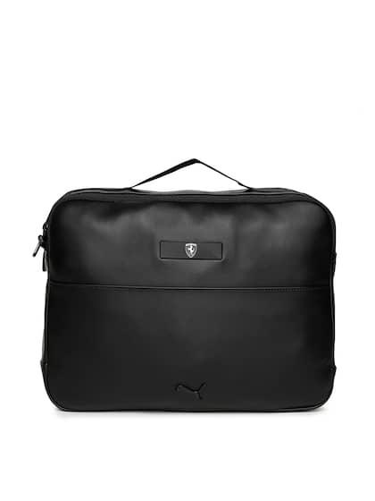 f723095f0d8f Puma Bag - Buy Puma Bags Online in India