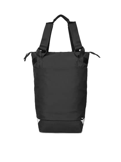 d5d0de9dc321 Puma Backpacks - Buy Puma Backpack For Men   Women Online