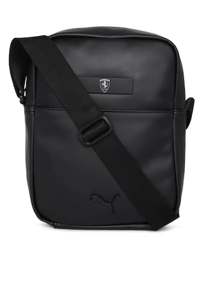 464a15e00aa1 Messenger Bags - Buy Messenger Bags Online in India