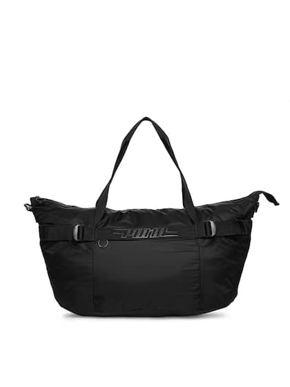 b1199c9b8d Duffle Bags - Buy Branded Duffle Bags Online in India