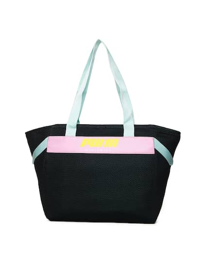 c3655c97189 Tote Bag - Buy Latest Tote Bags For Women & Girls Online | Myntra