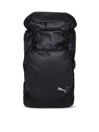 c09c63bf36 Puma Backpacks - Buy Puma Backpack For Men   Women Online