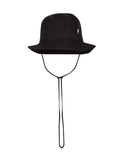 sneakers for cheap 80655 d4321 Puma. Unisex ARCHIVE Bowler Hat