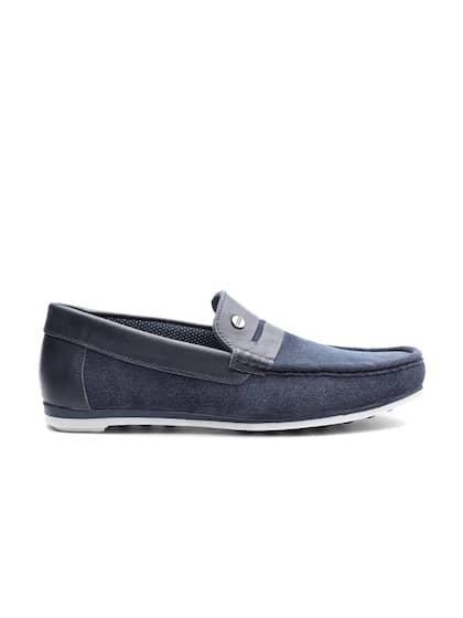5cb41e01f7f Carlton London Casual Shoes - Buy Carlton London Casual Shoes Online ...