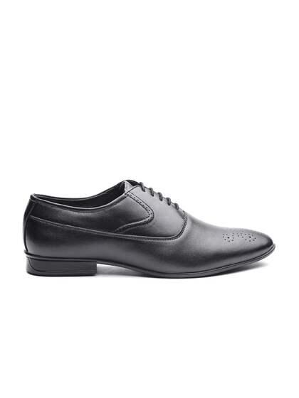 a94d5da3d25 Carlton London - Buy Carlton London Shoes   Footwear at Myntra