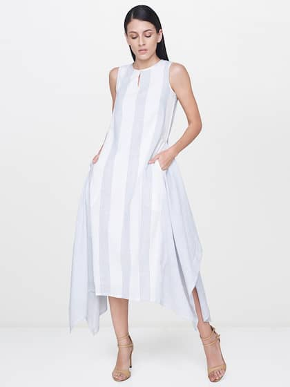 AND Dresses - Buy Dresses from AND Online Store in India  aa58ad50d8