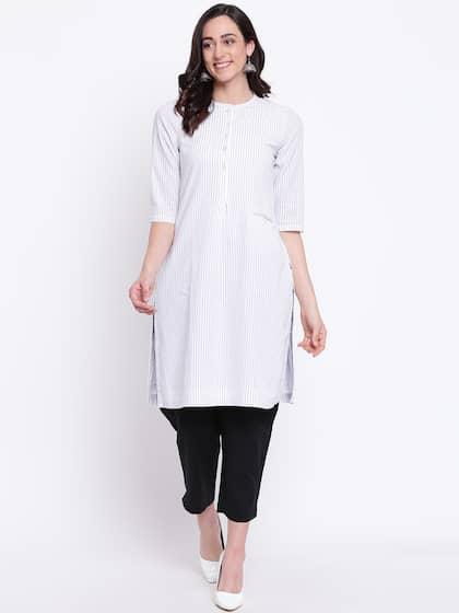 01910295431 BIBA - BIBA Salwar Suits, BIBA Dresses Online - Myntra
