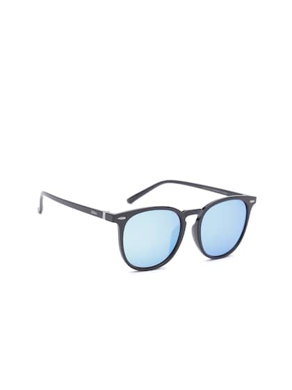 e340eadc0df Sunglasses For Women - Buy Womens Sunglasses Online