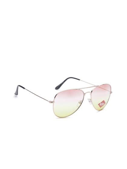 80a7997fbf Lee Cooper Aviator Sunglasses - Buy Lee Cooper Aviator Sunglasses ...
