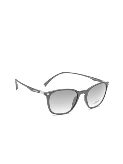 869d7894dfe9 Killer Sunglasses - Buy Killer Sunglasses Online in India