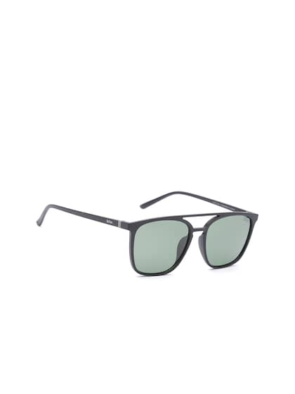 b0ceec2f8 Sunglasses For Men - Buy Mens Sunglasses Online in India