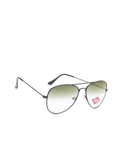 433aebcc549 Sunglasses - Buy Shades for Men and Women Online in India