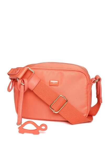 8b9d5c7dd8 Sling Bag - Buy Sling Bags   Handbags for Women