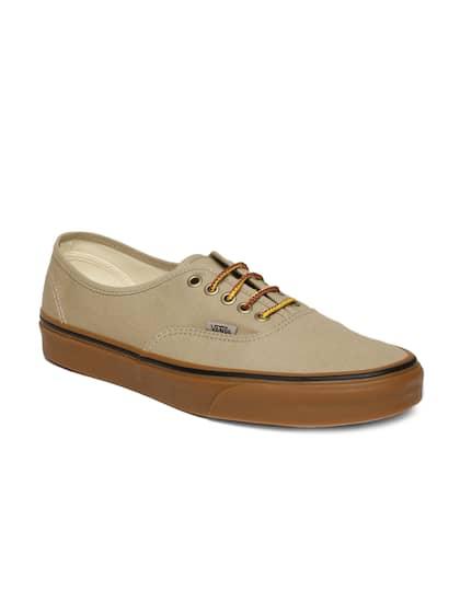 Vans - Buy Vans Footwear a6e70a063