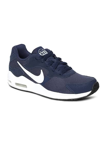 1b62db4758b Nike Air Max - Buy Nike Air Max Shoes